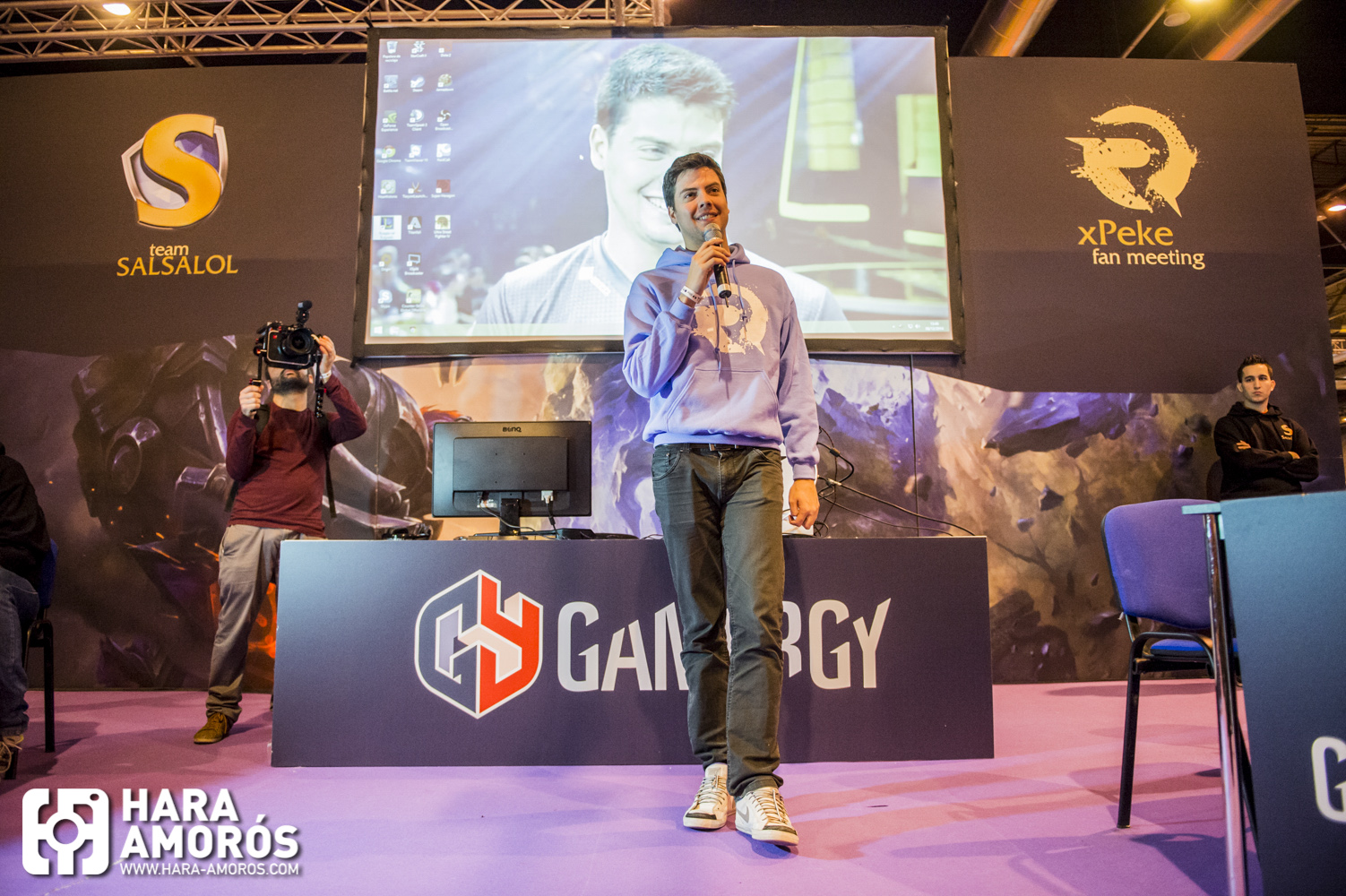 Gamergy2-11