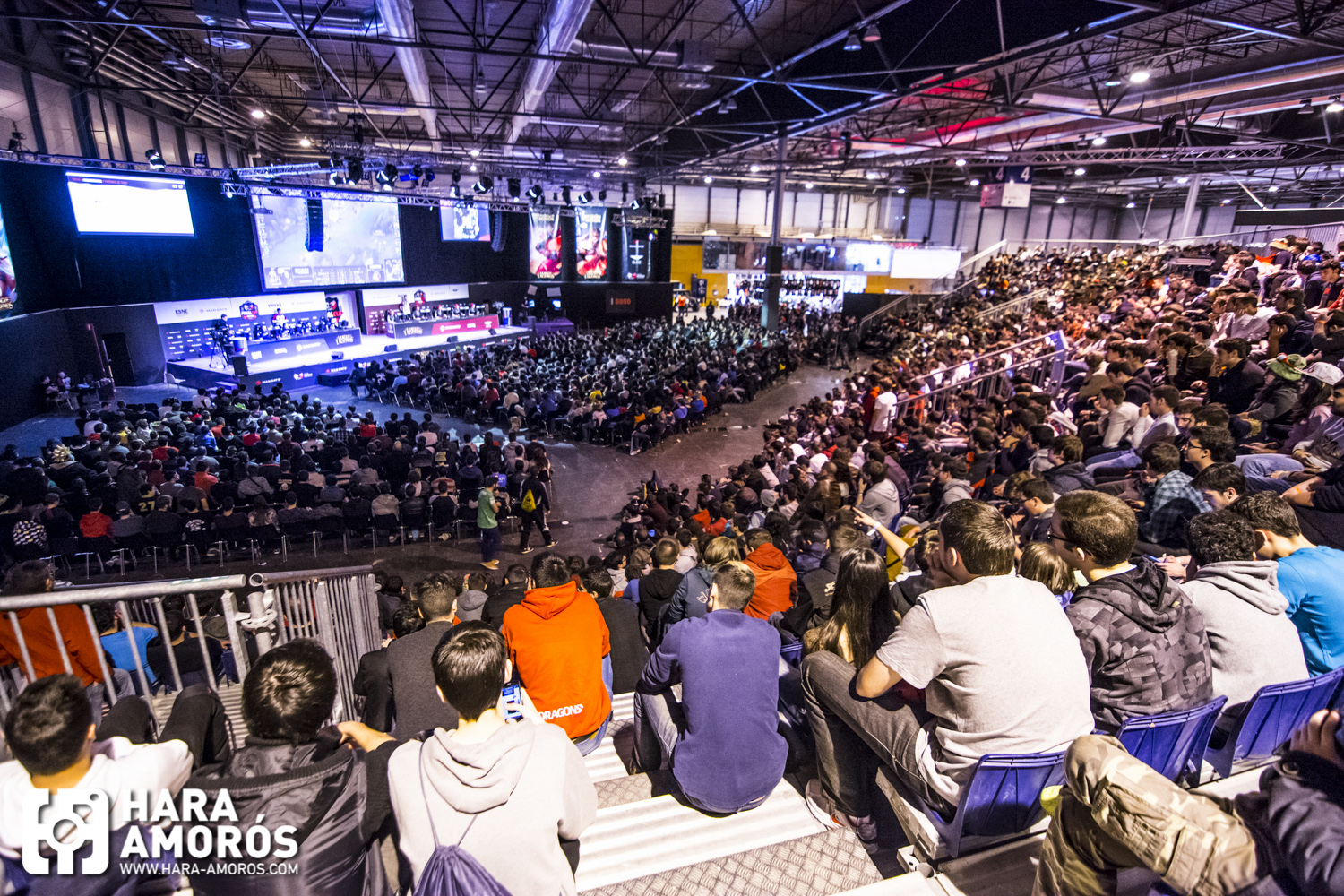 Gamergy2-18