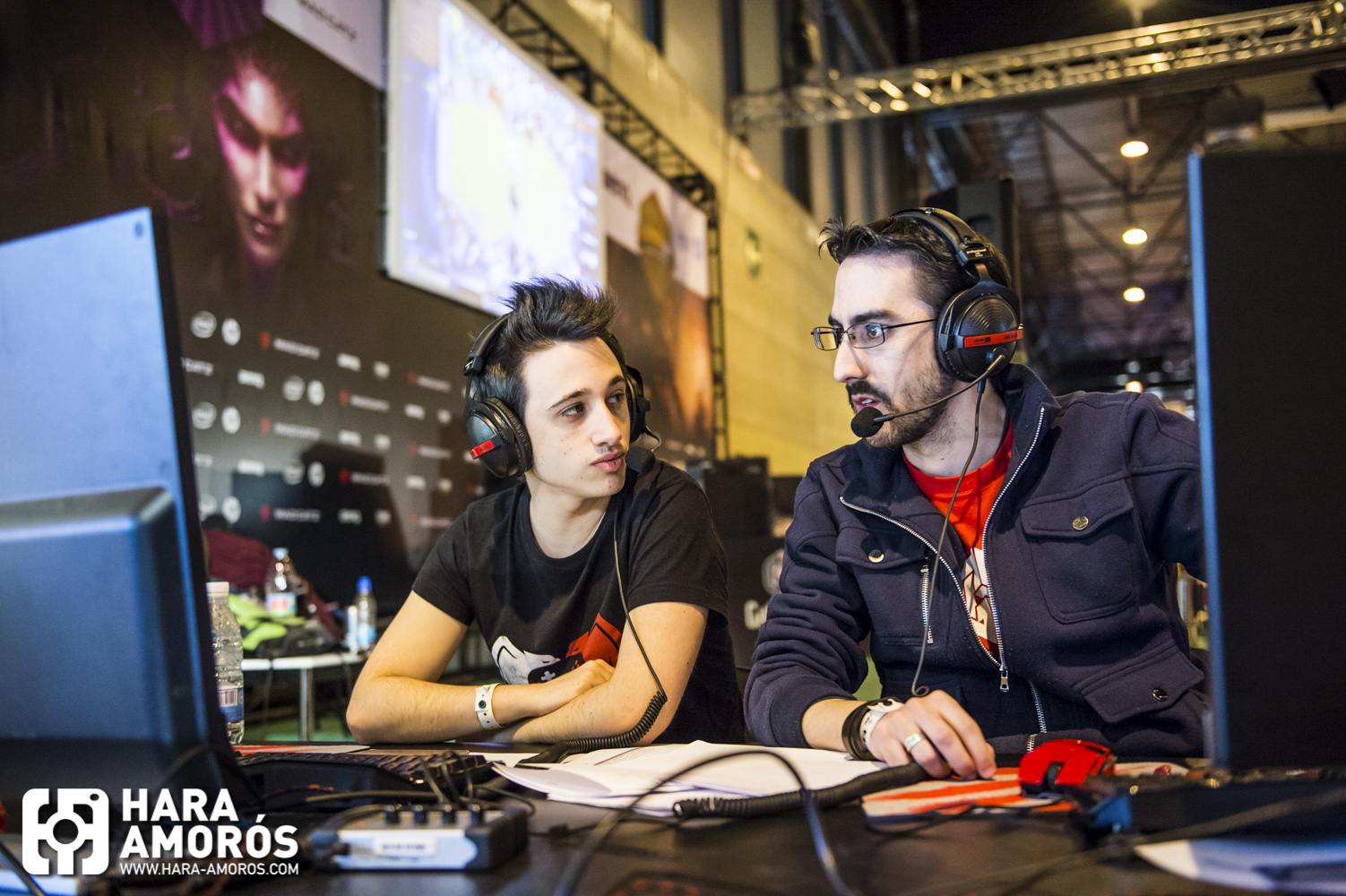 Gamergy2-40