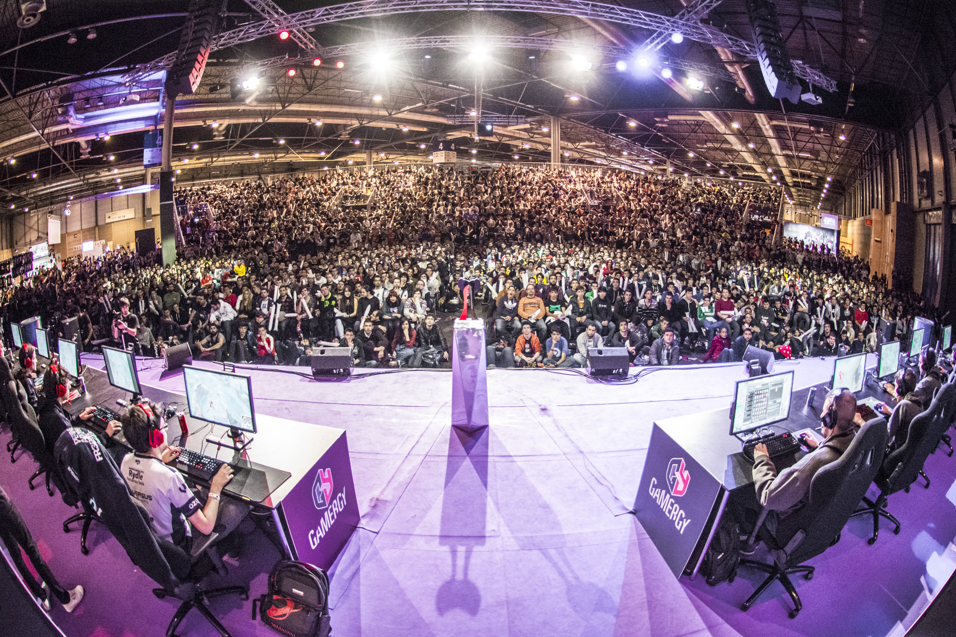 Gamergy2