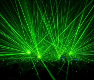 Sonar 2013 - Pet Shop Boys (Hara Amorós)