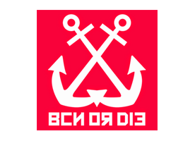 bcnordie