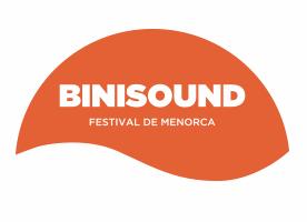 binisound
