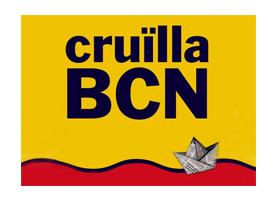 cruillabcn