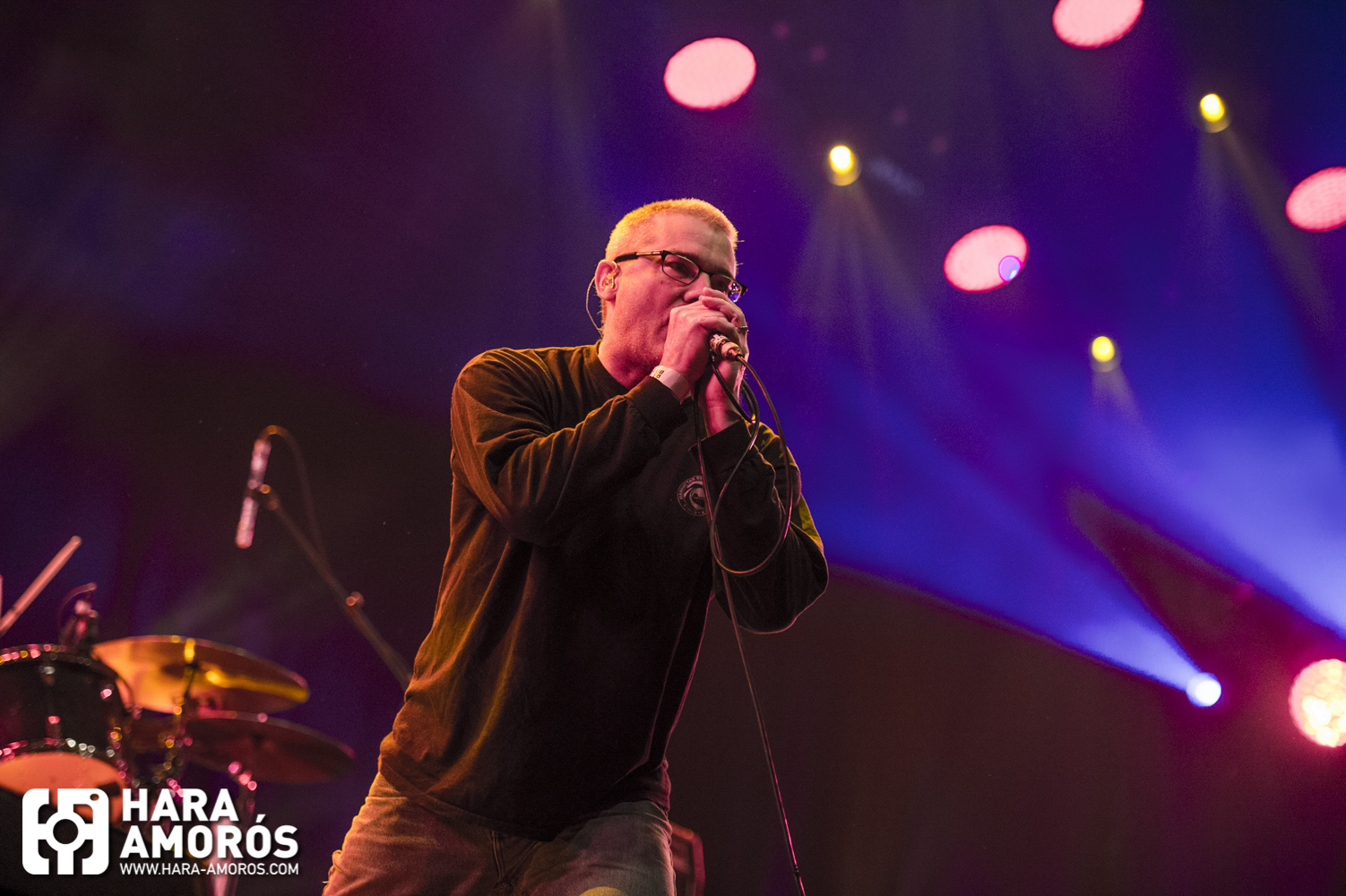 Groezrock014-Descendents