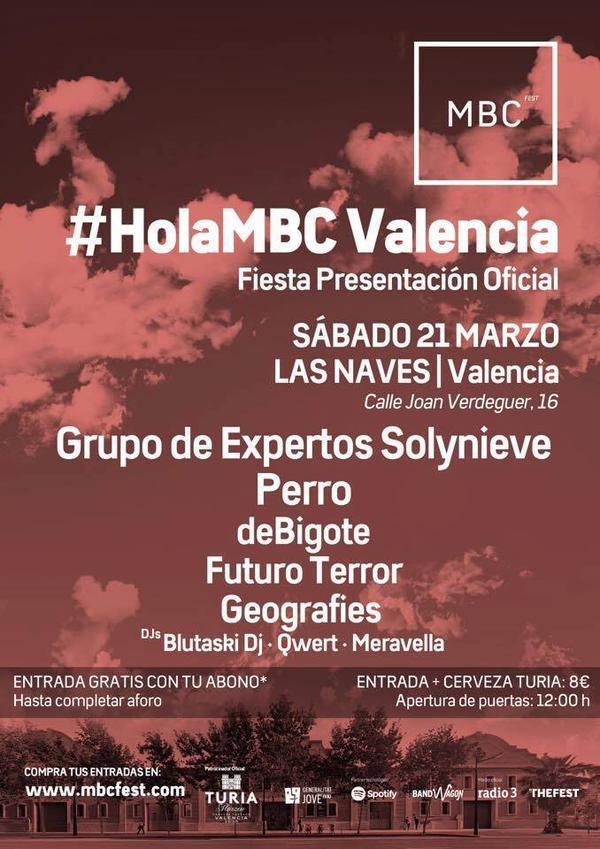 HolaMBC_Valencia