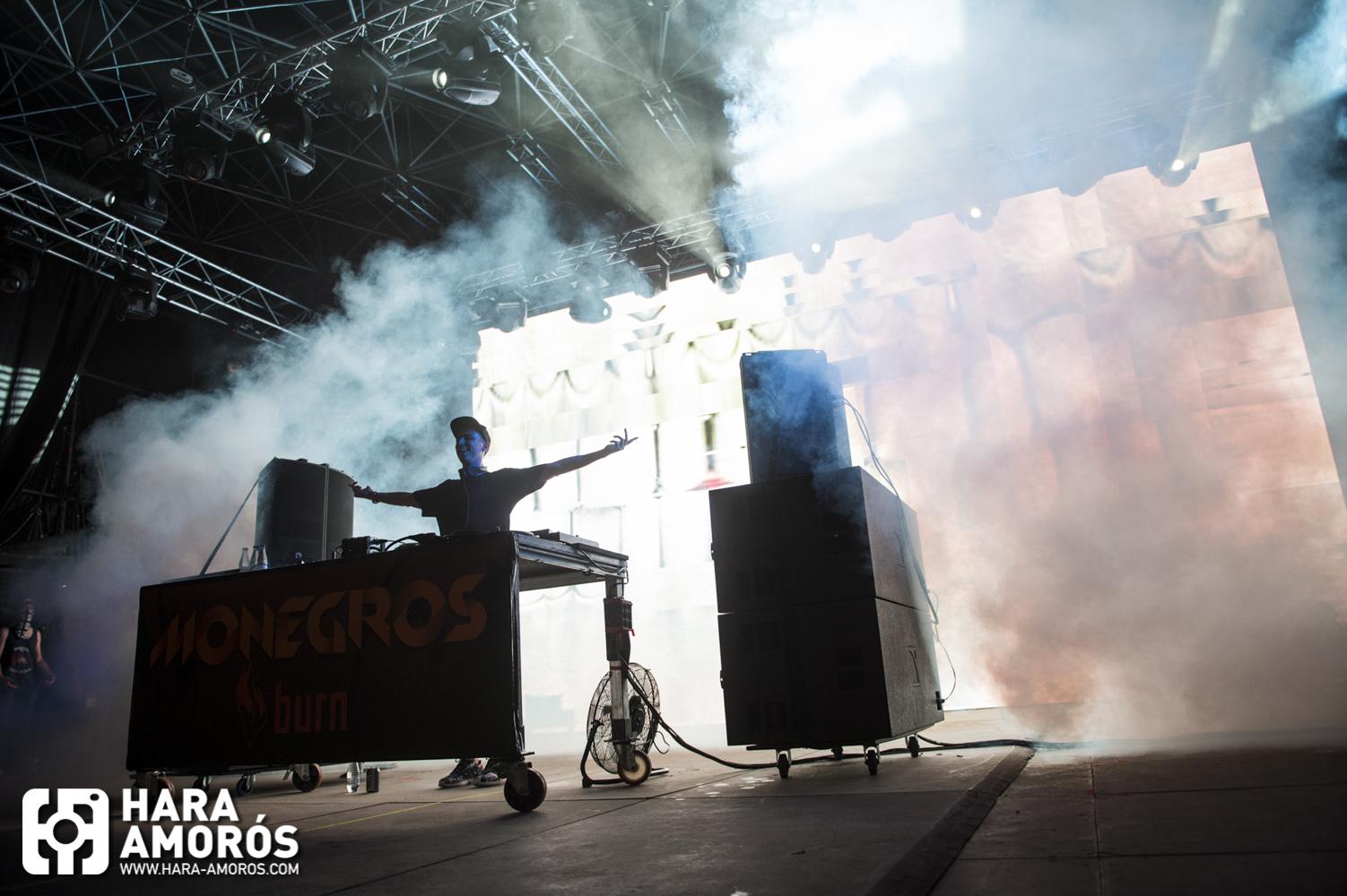 Monegros2014-09