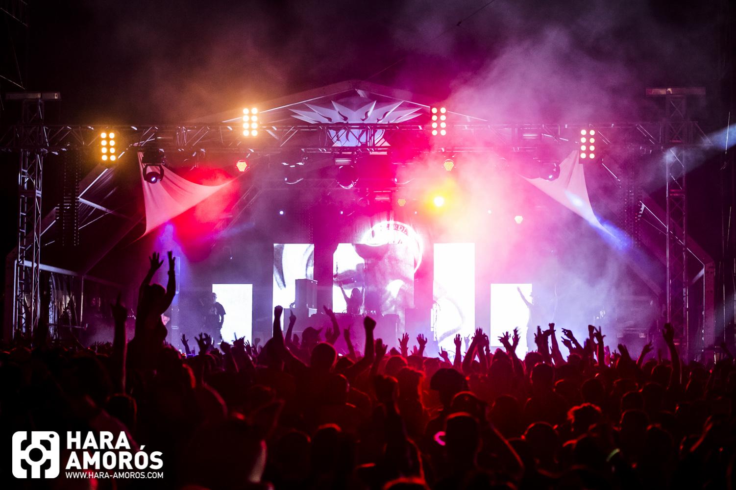Monegros2014-20