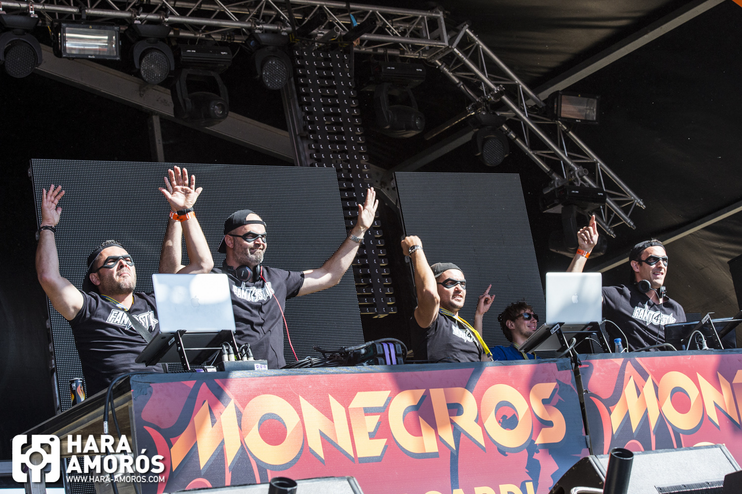 Monegros2014-29