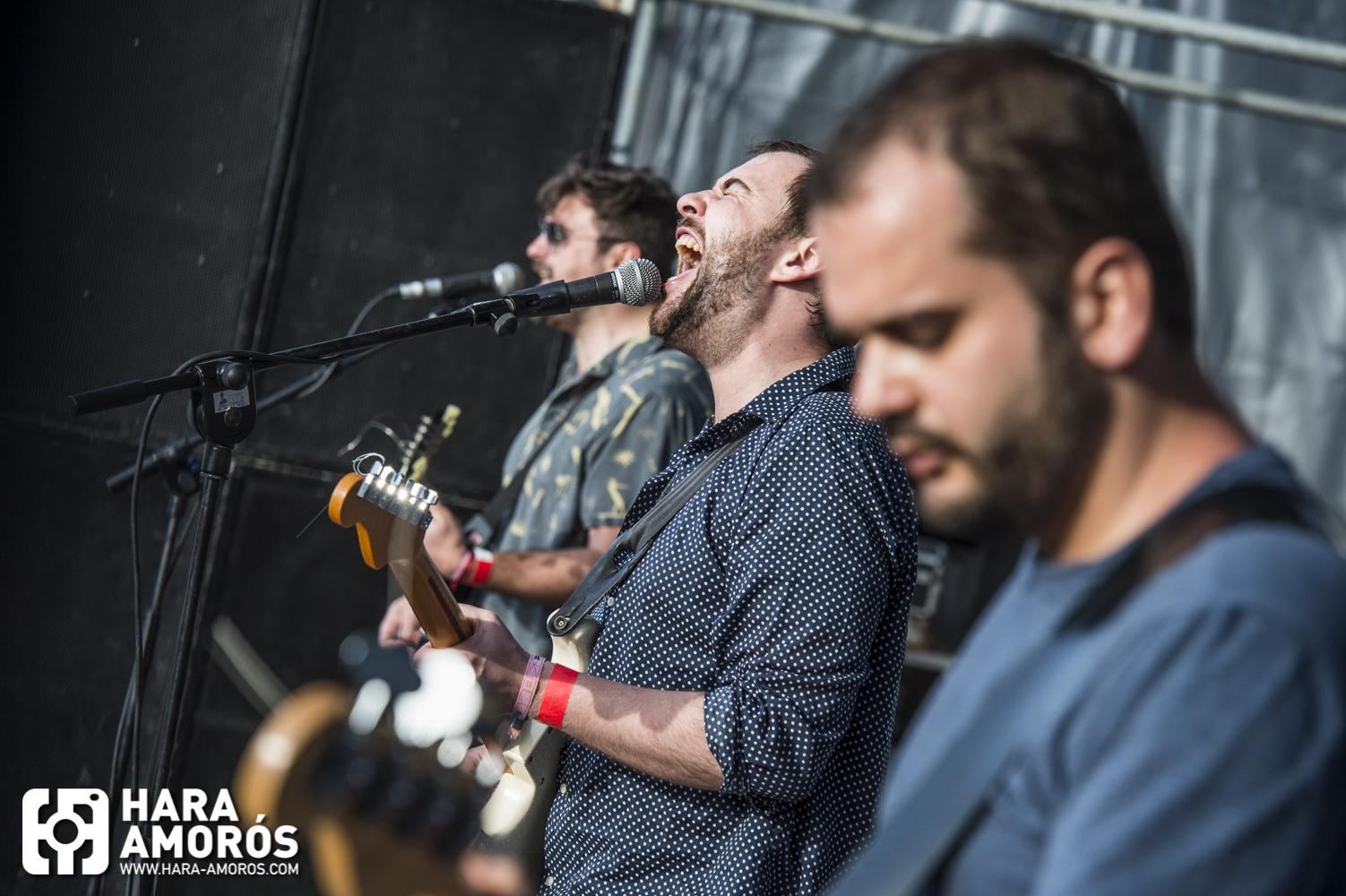 MBC_HD07 - viernes - 4 Correos - © Hara Amorós