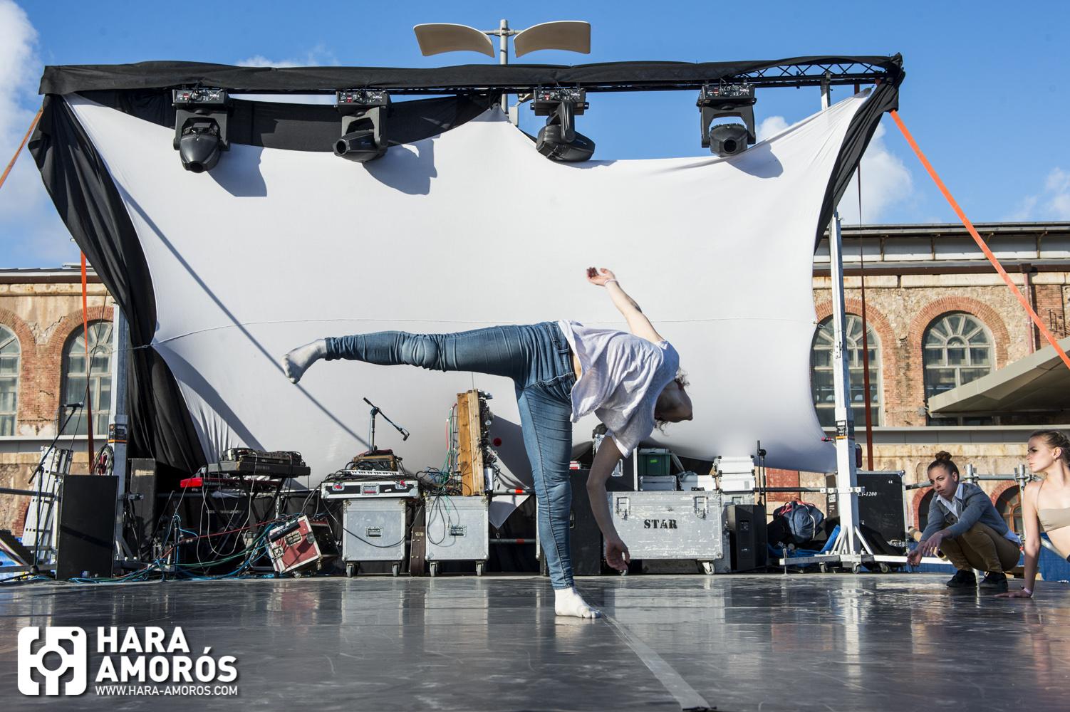 MBC_HD08 - domingo - 0 Escenicas-Ambiente - © Hara Amorós