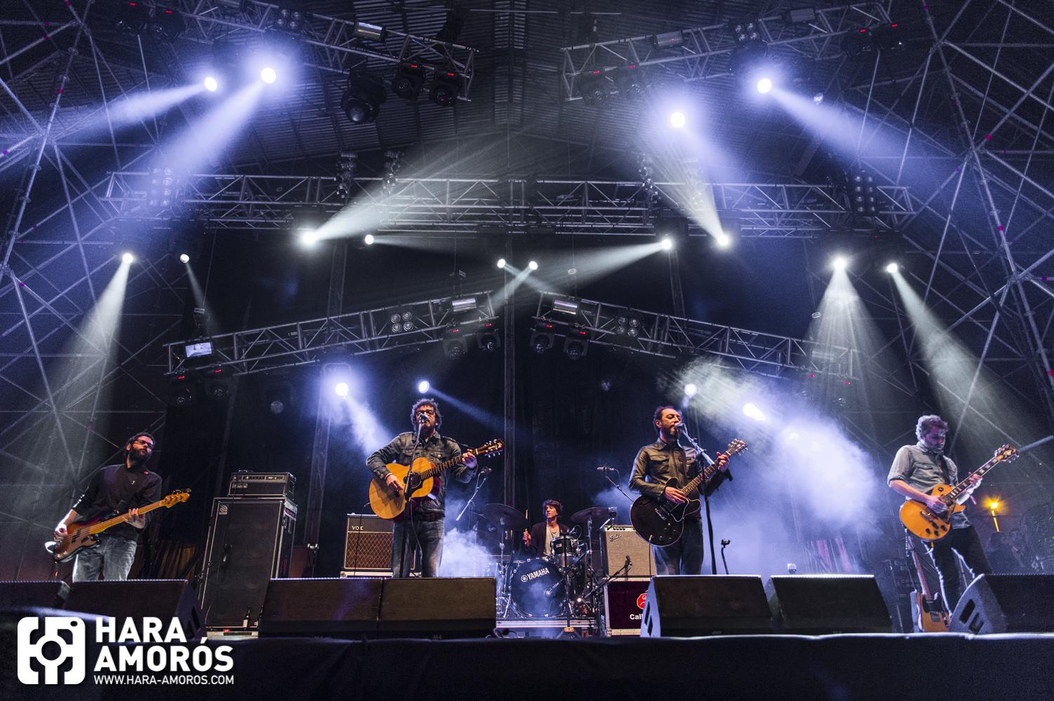 MBC_HD28 - viernes - 10 Grupo de Expertos Solynieve - © Hara Amorós