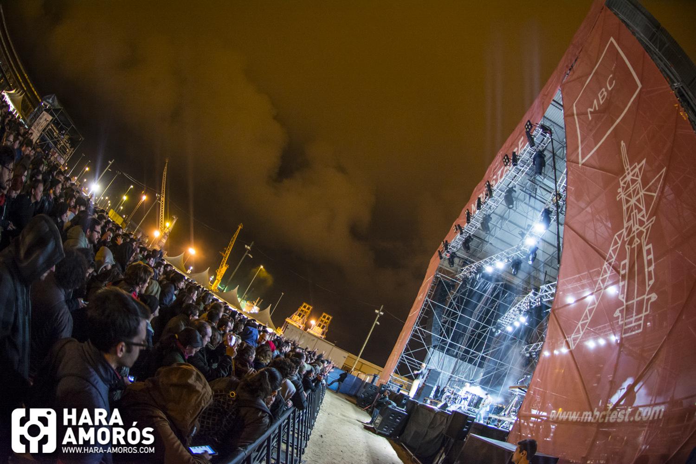 MBC_HD40 - domingo - 11 La Roux - © Hara Amorós