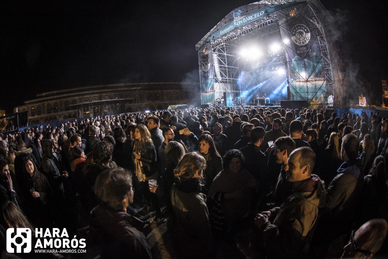 MBC_HD55 - sábado - 12 Ley DJ - © Hara Amorós