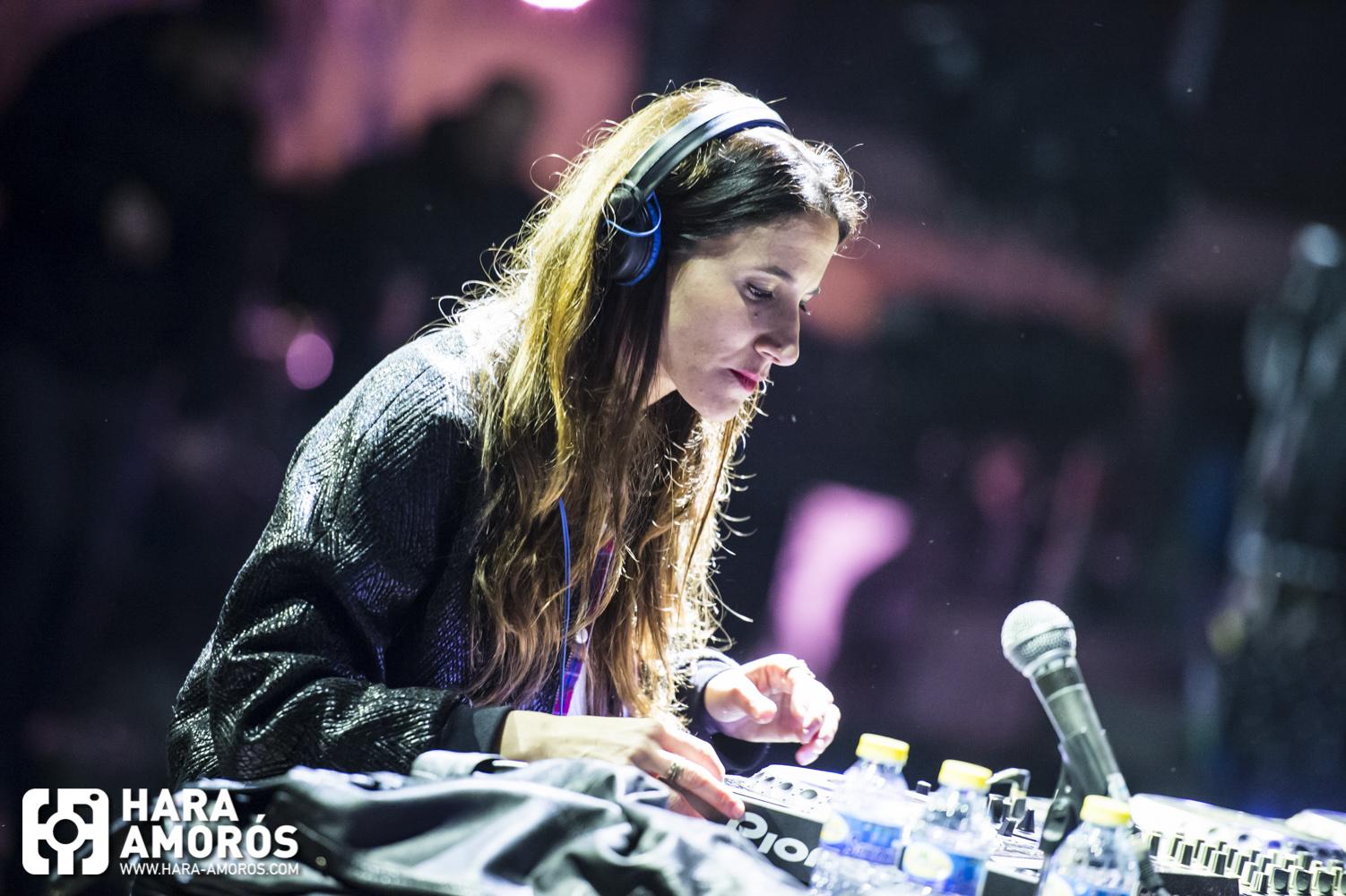 MBC_HD58 - sábado - 12 Ley DJ - © Hara Amorós