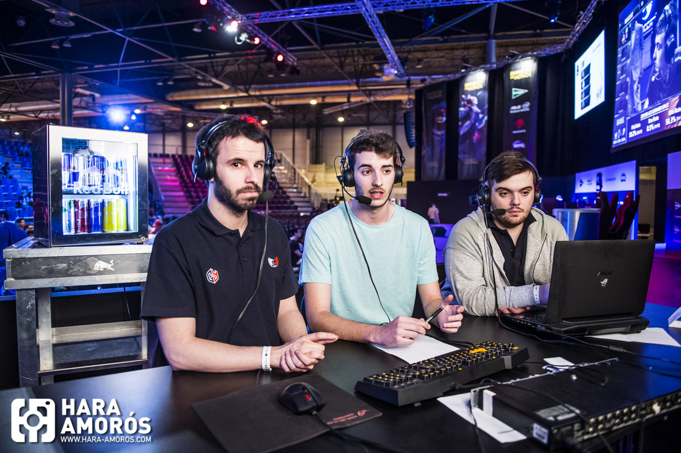 Gamergy3-09