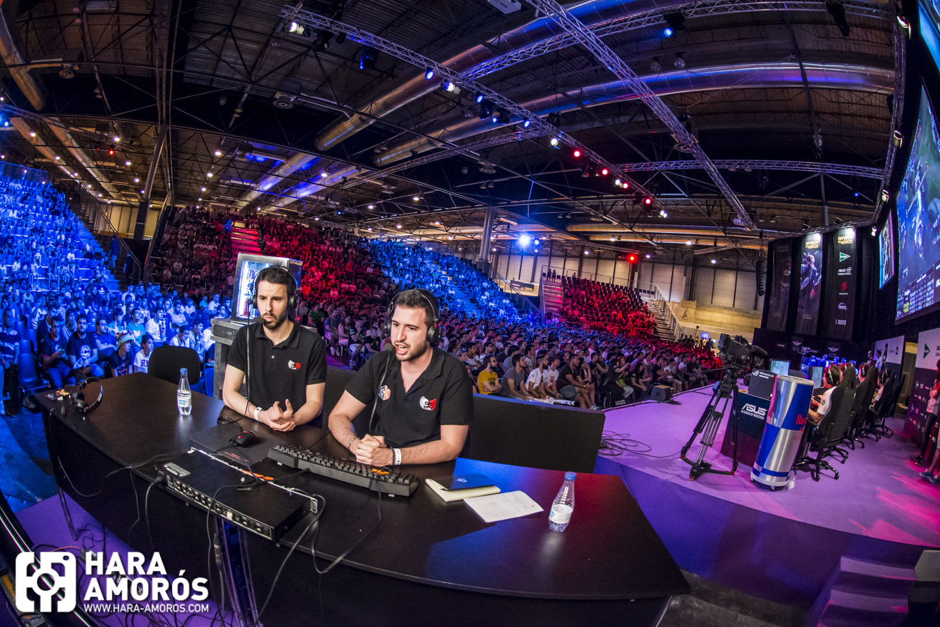 Gamergy3-20
