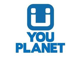 youplanet